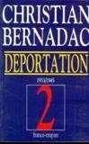 La deportation t.2
