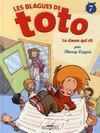 Les blagues de Toto t.7 ; la classe qui rit