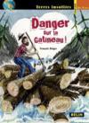 Danger sur la Gatineau !