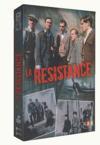 La résistance ; coffret 3 dvd