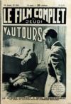 Film Complet (Le) N°1111 du 31/12/1931