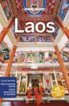 Laos (10e édition)
