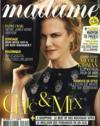 Madame Figaro N°85 du 01/12/2012