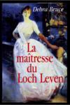 La maîtresse du Loch Leven