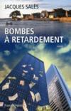 Bombes à retardement