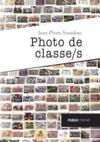 Photo de classe(s)