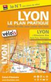 Atlas Lyon