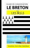 Le breton pour les nuls (2e édition)
