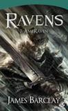 Ravens t.7 ; âmeraven