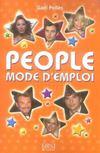 People, Mode D'Emploi