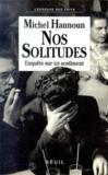 Nos Solitudes