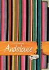 Cuisiniere Andalouse