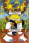 The ancient Maya.