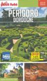 Périgord, Dordogne (édition 2019/2020)