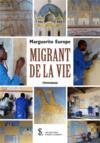 Migrant de la vie