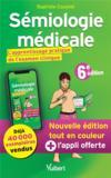 Sémiologie médicale ; l