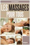 Les massages pour tous