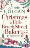 Christmas at Little Beach Street Bakery *