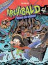 Archibald T.5 ; l