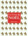 Le Livre De Noel