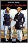 Les marins et l'outre-mer