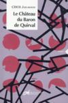 Le château du baron de Quirval