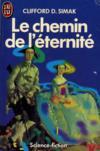 Le Chemin De L'Eternite