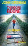 Theodore Boone ; le menace
