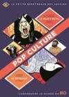 La petite bédéthèque des savoirs ; COFFRET ; comprendre le monde en BD ; Pop culture ; le heavy metal, le tatouage