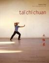Taï chi chuan ; harmonie du corps et de l'esprit