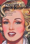 Peinture et photographie