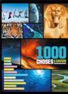 1000 choses à savoir