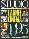 Studio Magazine N°5 du 01/01/1995