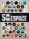 50 choses à savoir sur ; l