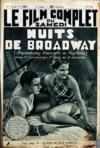 Film Complet (Le) N°1664 du 13/07/1935