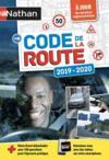 Code de la route (édition 2019/2020)