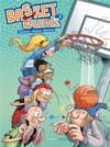 Basket dunk T.2