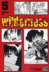 Wilderness t.5