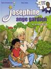 Joséphine ange gardien t.2 ; sur les traces de Yên
