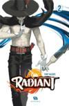 Radiant T.2