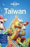 Taiwan (édition 2020)