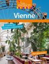 GUIDE EVASION EN VILLE ; Vienne