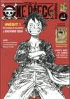 One piece magazine N.1