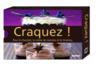 Craquez Pour ; Le Chocolat, La Crème De Marrons Et Le Tiramisu
