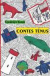 Contes Tenus
