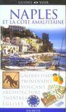 Guides Voir ; Naples Et La Cote Amalfitaine