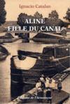 Aline, fille du canal