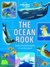 The ocean book (édition 2020)