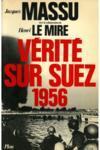 Verite Sur Suez
