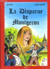 La Disparue de Montgeron